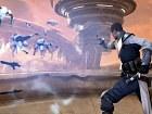 Star Wars El Poder de la Fuerza 2 - Xbox 360