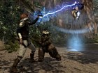 Star Wars El Poder de la Fuerza 2 - Imagen PS3