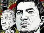 Sleeping Dogs Impresiones jugables