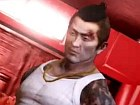 V�deo Sleeping Dogs: Trailer Japonés