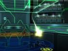 Imagen Wii Tron Evolution – Battle Grids