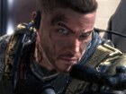 Vdeo Spec Ops: The Line: Trailer GamesCom