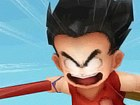 V�deo Dragon Ball: Origins 2, Trailer Debut