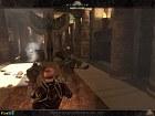 Imagen PC Stargate Resistance