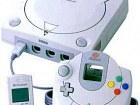 Imagen DC Dreamcast