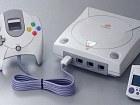 Dreamcast - Imagen