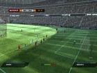 FIFA 11 - Imagen PC