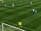 V�deo FIFA 11: