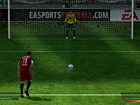 V�deo FIFA 11: Gameplay: Ruleta Rusa