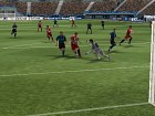 PES 2011 - Imagen Android