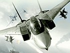 Ace Combat: Joint Assault, Primer contacto