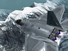 Ace Combat: Joint Assault - Gameplay: El mata-cíclopes
