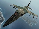 Ace Combat: Joint Assault - Gameplay: Terror a&eacute;reo sobre Tokyo