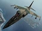 Ace Combat: Joint Assault - Gameplay: Terror aéreo sobre Tokyo