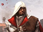 Assassin�s Creed: La Hermandad: Impresiones Campaña