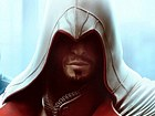 "Assassin�s Creed: La Hermandad: "" Espectacular"""