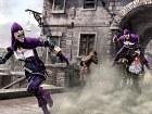 Assassin's Creed La Hermandad - Imagen