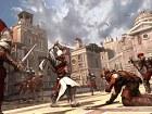 Assassin's Creed La Hermandad - Imagen Xbox 360