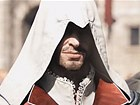 Vdeo Assassins Creed: La Hermandad: Trailer Cinem&aacute;tico E3 2010