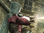 Vdeo Assassins Creed: La Hermandad: Gameplay: Caza Humana - Acoso y Derribo (Multijugador)