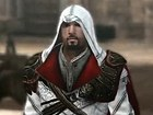 Vdeo Assassins Creed: La Hermandad: Gameplay: Doble Asesinato