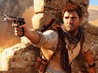 Uncharted 3: Drake&#39;s Deception: Impresiones Gamefest