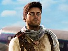 Uncharted 3: Drake&#39;s Deception: Uncharted 3: Making Of