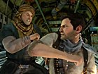 V�deo Uncharted 3: Drake's Deception: Gameplay Avión: Parte 1
