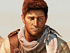 V�deo Uncharted 3: Drake's Deception: Gameplay oficial: Desert Village