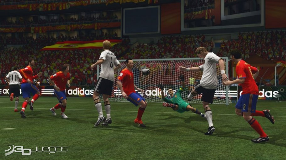 2010 fifa world cup south africa para ps3 3djuegos fifa 12 xbox 360 manual pdf FIFA 18