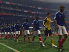 2010 FIFA World Cup - PS3