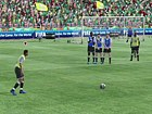 V�deo 2010 FIFA World Cup: Tutorial: Control