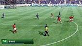 Video 2010 FIFA World Cup - Gameplay 2: El 10 de Inglaterra