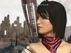 Imagen Dragon Age II (PC)