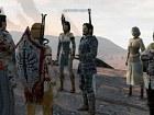 Dragon Age II - Imagen