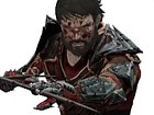 Vdeo Dragon Age II: Choose your Champion