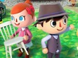 An�lisis de Animal Crossing: New Leaf