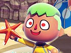 Animal Crossing: New Leaf Impresiones multijugador