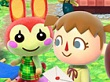 La actualizaci�n de la Plaza Animal Crossing estar� lista el 14 de noviembre
