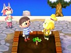 Animal Crossing: New Leaf - Demostraci&oacute;n jugable