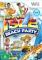 Vacation Isle: Beach Party