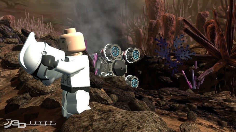 star wars the clone wars kostenlos spielen