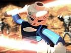 V�deo LEGO Star Wars III, Trailer oficial 2
