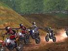 Silkolene Honda Motocross GP - Imagen