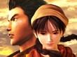 Yu Suzuki: El concepto para Shenmue 3 ya existe