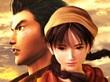 Sega pierde los derechos sobre la marca Shenmue en Estados Unidos