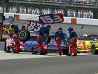 Imagen NASCAR Racing 2003 Season
