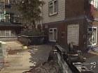 Modern Warfare 2: Pack Estímulo