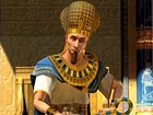 Vdeo Civilization V: Trailer de lanzamiento (EU)