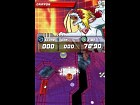 Pantalla Bakugan: Battle Trainer